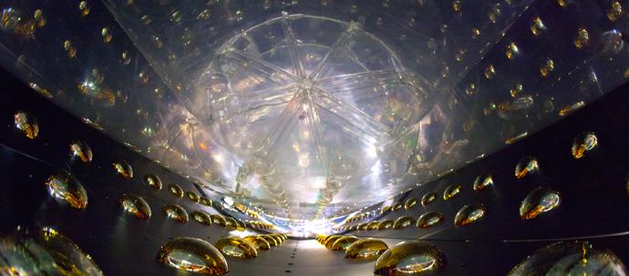 DayaBay_Antineutrino_Detector_HongKong