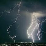 Lightning_Bolts