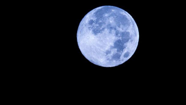 Blue Moon 2014 Dates Their 'blue moon' tour to