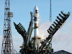 V2 rocket  Wikipedia