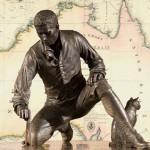 Flinders_and_Trim_Navigation