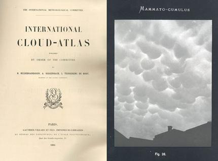 international cloud atlas book pdf